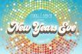 New Year's Eve Celebration at Nikki Beach Dubai!