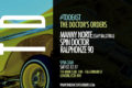 TDO with Manny Norte (Capital Xtra) - Free Before 9pm then £5 All Night