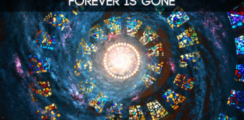 Drival Releases 'Forever is Gone' on Phoenix Recordings