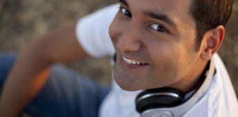 GUESTMIX: DJ Drival