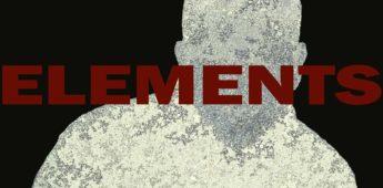 DJ Phonon Drops 'Elements EP'
