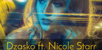 Dzasko Impresses With New Single 'Be Someone'