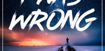 TheLavish – I Was Wrong – Free EP Download