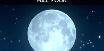 Spanish DJ Drival Unveils 'Full Moon'
