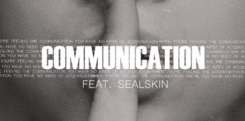 Mr Blase – Communication FT Sealskin
