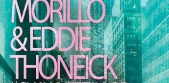 Erick Morillo & Eddie Thoneick feat. Shawnee Taylor – Live Your Life (Cam Colston Bootleg)