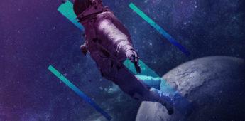Kastello – Kosmic EP