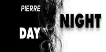 Pierre Reynolds – Day & Night EP