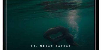 Yunus Durali and Megan Kashat join forces to release new House track 'Waters'