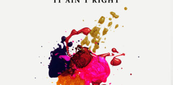 Davi Hemann has released 'It Ain't Right' in celebration of his 18th birthday!