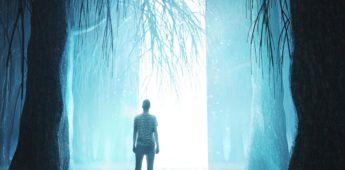 John Lynx ft. Angel Taylor – Back To You