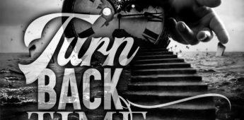 US & Tyranix – Turn Back Time