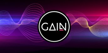 Mateo Paz is back for his weekly edition of Gain #141