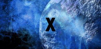 Lyonbrotherz X Greenskies – Space