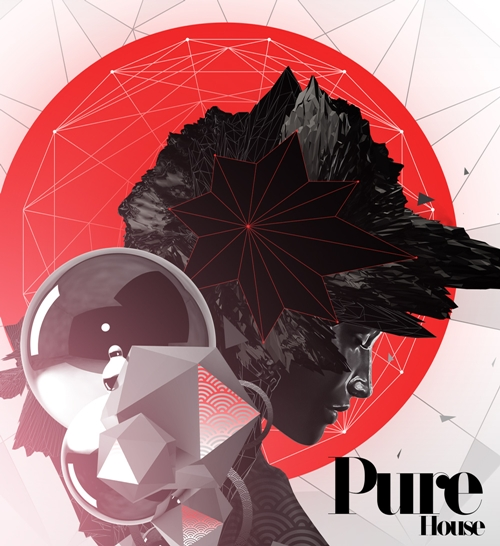 Pure House w/ Mark Knight