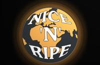 Nice 'n' Ripe