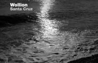 Wollion - Santa Cruz