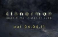 Sean Miller & Daniel Dubb - Sinnerman