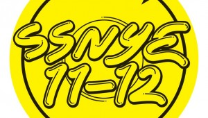 Troxy Secret Sundaze NYE 2011