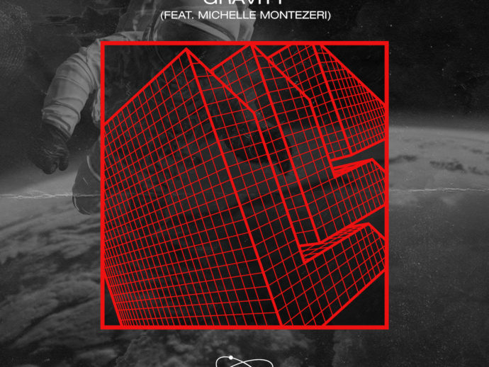 Vessbroz drop 'Gravity' on Hardwell's Revealed Recordings